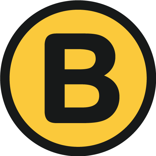 Band Beginners! ロゴ