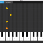 独学にも最適!ゲーム感覚で鍵盤の練習ができるPCソフト「Melodics」(MIDI鍵盤/電子ドラム/MIDIパッド)